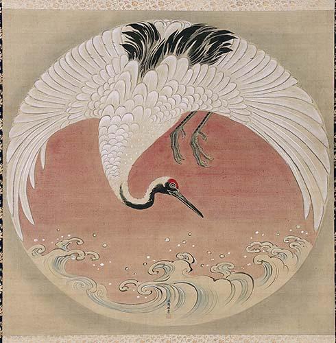 The Symbolism of Birds